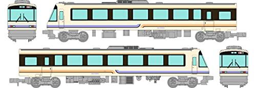鉄道コレクション 鉄コレ 秋田内陸縦貫鉄道 AN8900 オリジナルカラー 2両セット B ジオラマ用品 (メーカー初回受注限定生産) 318828