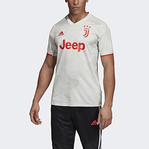 adidas Juventus Away Soccer Men