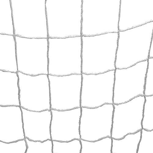 GLOGLOW 6x9mm Naturlatex Gummischlauch Harpune Band Schleuder Katapult Surgical Fitness Muskeln Rally /Übung Au/ßenrohr Gummischlauch