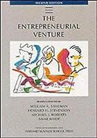 The Entrepreneurial Venture (Practice of Management Series)