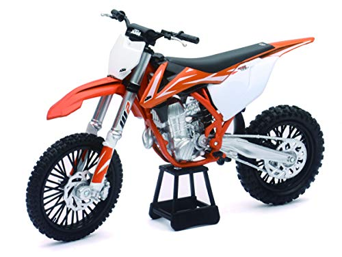 NewRay MOTO, Multicolore, 57943