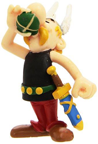 Plastoy Poción Figura PVC 9 cm Asterix El Galo (60558) 1