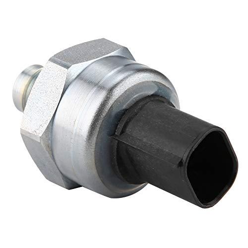 Sensor de presión, sensor de presión ABS interruptor de presión para E46 E60 E61 E64 Z4 ABS DSC sensor de presión 34521164458