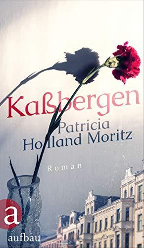 Kaßbergen: Roman