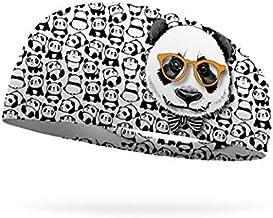 Bondi Band (Hipster Panda)