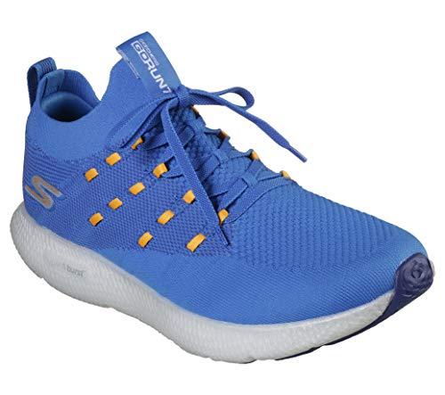 Skechers Men's GOrun Hyper 7 Shoe