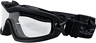valken sierra goggles