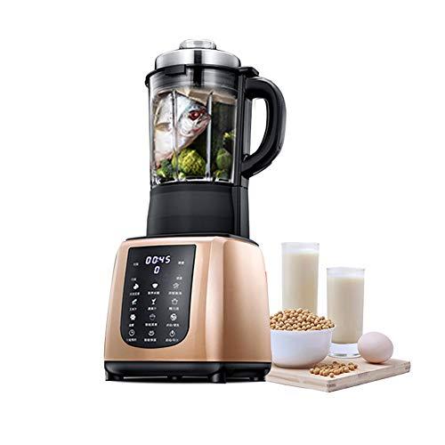 DFHFGH Máquina para Romper Paredes Nueva máquina de cocinar calefacción para el hogar máquina...