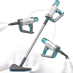 The 5 Best Steam Mop For Vinyl Floors Reviews 2020 5