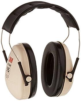 Best hearing protectors Reviews