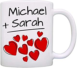 Best personalized coffee mugs for husband Reviews