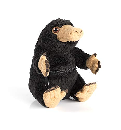 WOW! Stuff Collection Fantastic Beasts Niffler Coin Purse