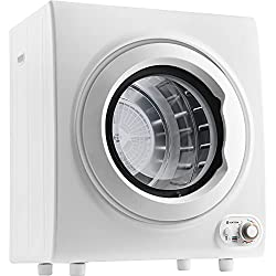 best top rated the washer dryer combos on the market 2021 in usa