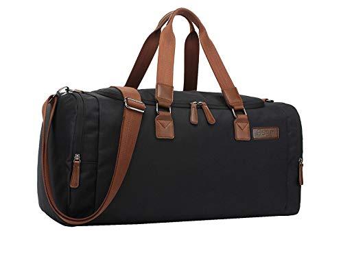 Asge Asge Neu Oxford-Gewebe Wasserdicht Reisetasche Grosse Kapazität Umhänge Handtasche Versatile Business Gepäcktasche Outdoor Sporttasche
