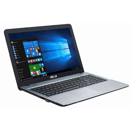 Asus Vivobook MAX F541NC-GQ139T Notebook