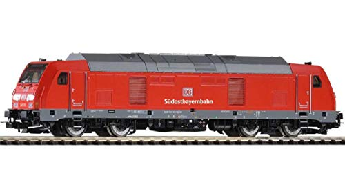 Piko 52518 - Diesellok BR 245