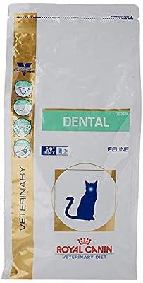 Royal Canin Cat Food Veterinary Dental DS0 29