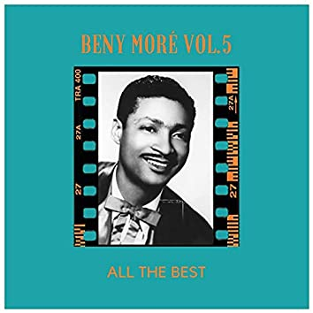 All the Best (Vol.5)