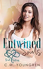 Entwined Souls (Soul Sisters Book 1)