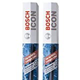 Bosch Automotive ICON Wiper...