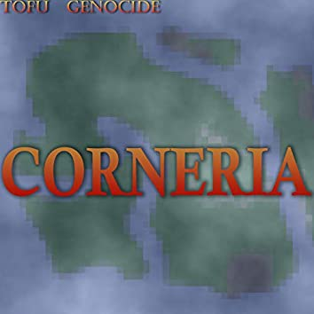 Corneria