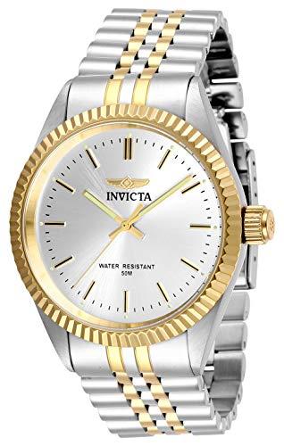 Invicta Specialty 29378 Herrenuhr, 43 mm