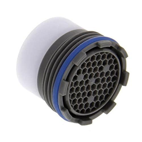 Aireador Caché HC AG M16,5x1 SO, alta presión 122867 para Blanco Catris-S Flexo, Fontas II, Culina-S – Filtro para grifo, accesorio para grifo, boquilla mezcladora, regulador de chorro grifo