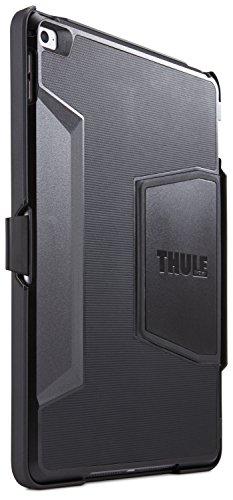 Thule Atmos X3 20,1 cm (7.9') Funda Negro - Fundas para Tablets (Funda, Apple, iPad Mini 4, 20,1 cm (7.9'), 240 g, Negro)
