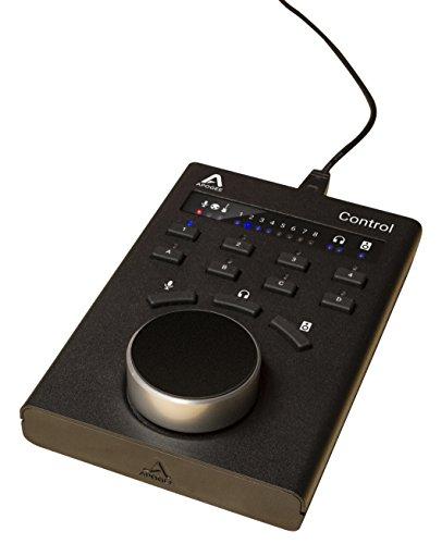 Apogee Element Control Remote - Controller per interfacce audio Element