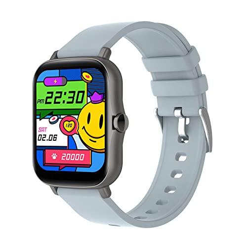 Pulsera Con Sensor Inteligente Smart Wristband With Heart Rate Reloj Inteligente Y20Plus Que Mide El Oxígeno En La Sangre, Cuenta De Pasos De Salud, Ejercicio, Escucha De Música, Pulsera De Llamada