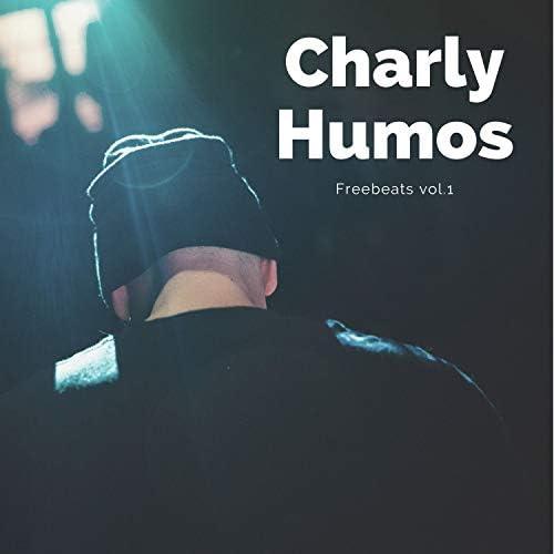 Charly Humos