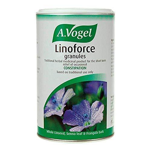 A.Vogel - Granules Linoforce 300 grammes