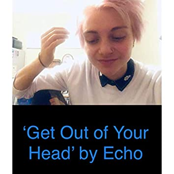 Get Out of Your Head (Acoustic)