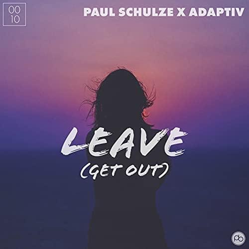 Paul Schulze & Adaptiv