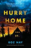 Image of Hurry Home: A Novel