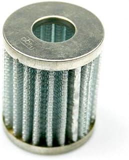 HybridSupply Filtereinsatz für Lovato Gasfilter aus Polyester (Gasphase)