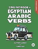 Big Fat Book...image