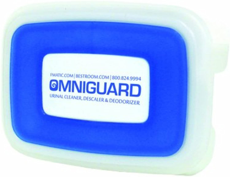 F-Matic FM02-30R OmniGuard Refill (Case of 6)