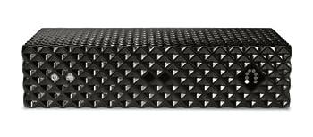 Best slingbox 350 Reviews