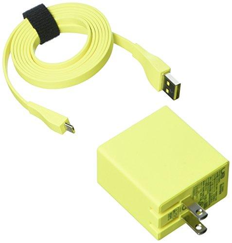 Netzteil und USB-Kabel für UE Boom/UE Boom 2 / MEGABOOM