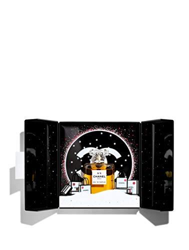 Chanel No.5 Eau de Parfum 100mL