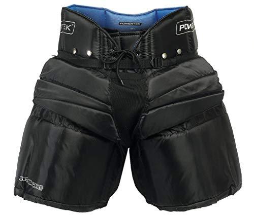 PowerTek V5.0 Barikad Goalie Pants (Adult Large)