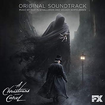 A Christmas Carol (Original Soundtrack)