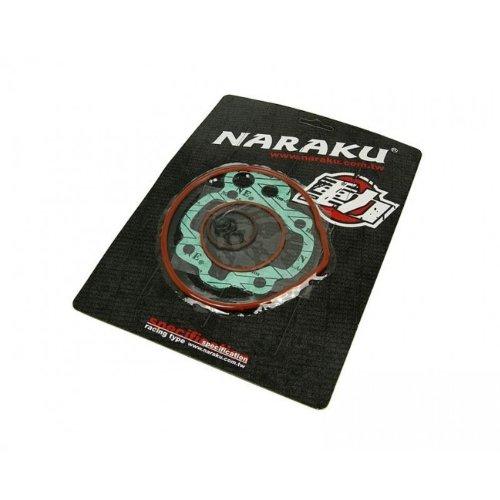 Naraku Jeu de Joints 50 CC pour MINARELLI AM6