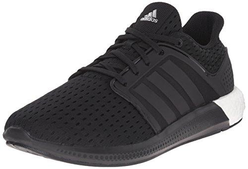 adidas Performance Men's Solar Boost M Running Shoe