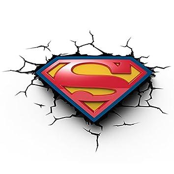 Superman (Édition Spéciale)