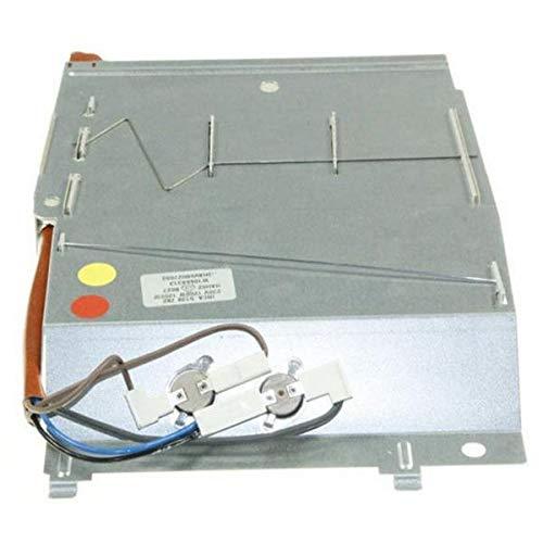 WHIRLPOOL - ELEM. CHAUFFANT 2400 W, 230 V, I - 481010669313