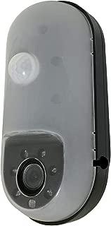 REVEX リーベックス SDカード録画式センサーカメラ SD1000