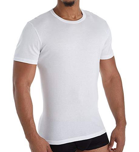 Zimmerli Business Class Shirt SS 2221471 Herren Shirt (XXXL)