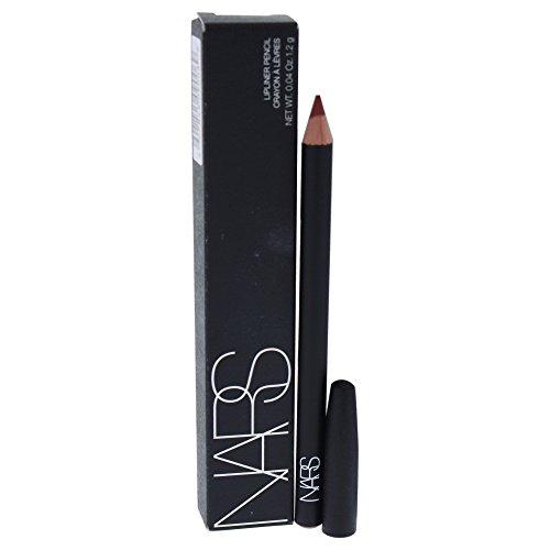 NARS Lipliner Pencil - Borneo - 1.2g/0.04oz